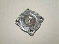 Крышка реактивной штанги КрАЗ 251-2919060