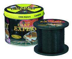 Волосінь Energofish Carp Expert Carbon 1000м, Ø0,35мм, 14.9 кг