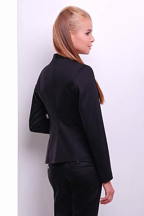 пиджак GLEM пиджак Лючия д/р, фото 2