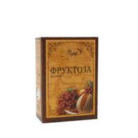 Фруктоза (в картонной упаковке), 250 г Биопродукт