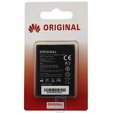 Акумулятор Huawei HB4W1H 1700 mAh G510, G520, G525, W2 AAA клас блістер