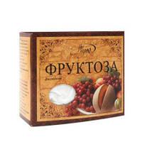 Фруктоза (в картонной упаковке), 500 г Биопродукт