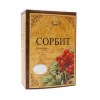 Сорбит (в картонной упаковке), 500 г Биопродукт