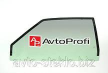 Скло передніх дверей праве Hyundai Elantra (Седан) (1990-1995)