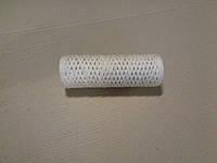 Элемент фильтра грубой очистки топлива (веревка) ЯМЗ-236М, ЯМЗ-238 201-1105540