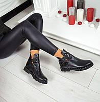 Ботинки, в стиле H@rmes