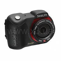 SCUBAPRO (SUBGEAR) подводная фото-камера Micro HD 16 GB