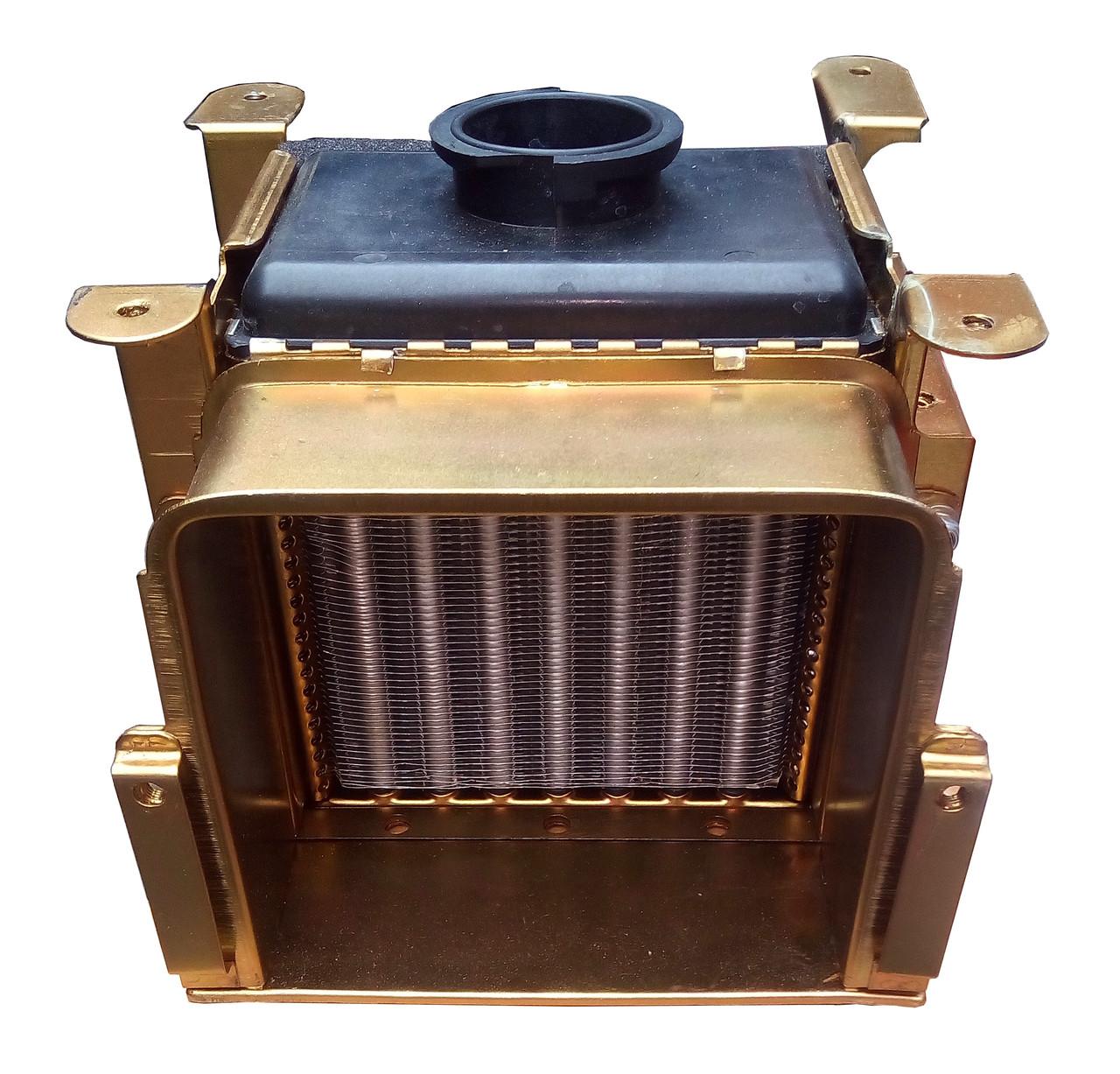 Радиатор R190