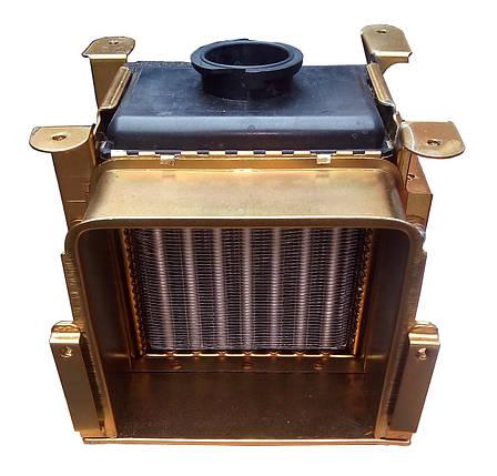 Радиатор R190, фото 2