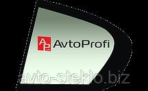 Стекло задней двери левое Hyundai Santa FE (Внедорожник) (2000-2006)