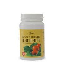 Шрот плодов шиповника, 100 г Биопродукт