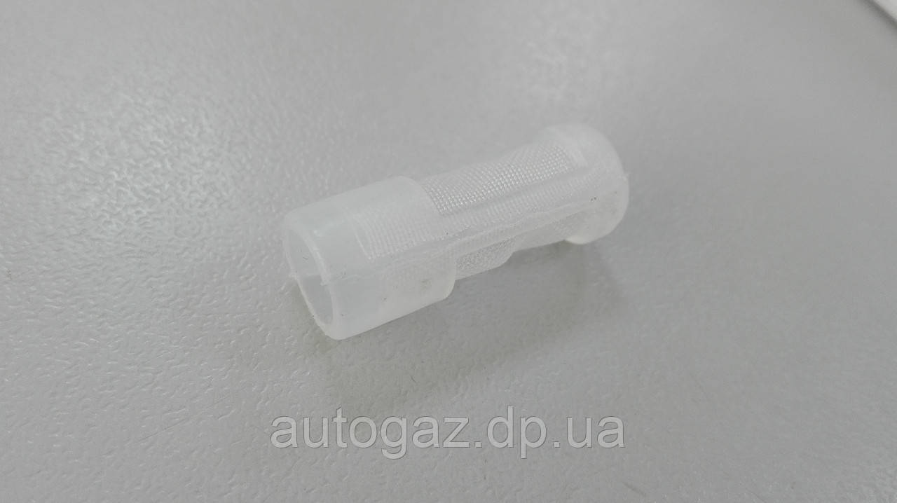 Фильтр, Фильтрующий елемент для 8-ти мм медь. трубки (шт.)