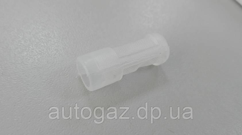 Фильтр, Фильтрующий елемент для 8-ти мм медь. трубки (шт.), фото 2