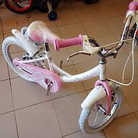 Велосипед детский Conçepi