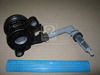 Подшипник выжимной гидравлический RENAULT Scenic 1.9 Diesel 10/2003->8/2008 (производство VALEO), AFHZX