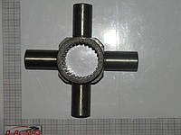 Крестовина МОД Z=28 МАЗ 64221-2506060