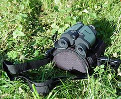 Бинокль Yukon Sideview 8x21, производства Беларусь