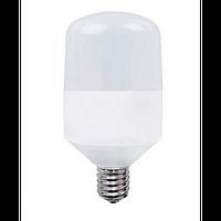 Светодиодная LED лампа LEDEX 45W E27 6500К