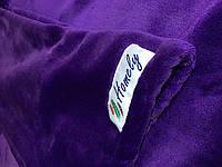 Плед с рукавами Homely Limited Фиолетовый
