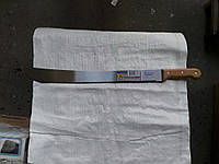 Мачете Tramontina 58см, вырубка зарослей и кустарников, фото 1
