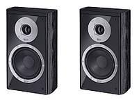 Настенная акустика Heco Music Style 200 F