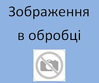 Радиатор охлаждения Ланос без кондиционера Дорожная Карта