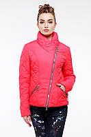 Женская весенняя куртка Венисуэлла Nui Very (Нью вери)  по низким ценам