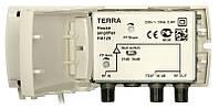 Антенный усилитель Terra HA129