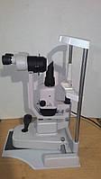 Щелевая лампа Topcon SL-1E, фото 1