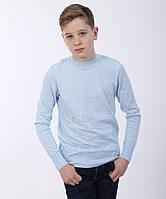 Джемпер на хлопчика