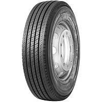 Грузовые шины Zeetex ZOH2 (рулевая) 295/80 R22.5 154/149M 18PR