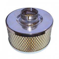 Фильтр воздушный ABAC 9056293