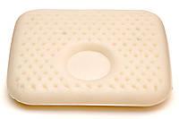 Ортопедическая подушка для новорожденных с эффектом памяти (арт.J2502)