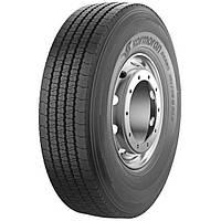 Грузовые шины Kormoran Roads 2S (рулевая) 295/80 R22.5 152/148M 18PR