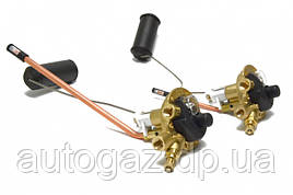 Мультиклапан SPRINT АТ00 R67-00 H 200-30, кл.A (шт.)