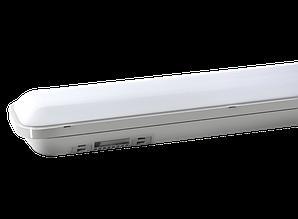 Светодиодный промышленный светильник LX 7001-0,6 - 18C