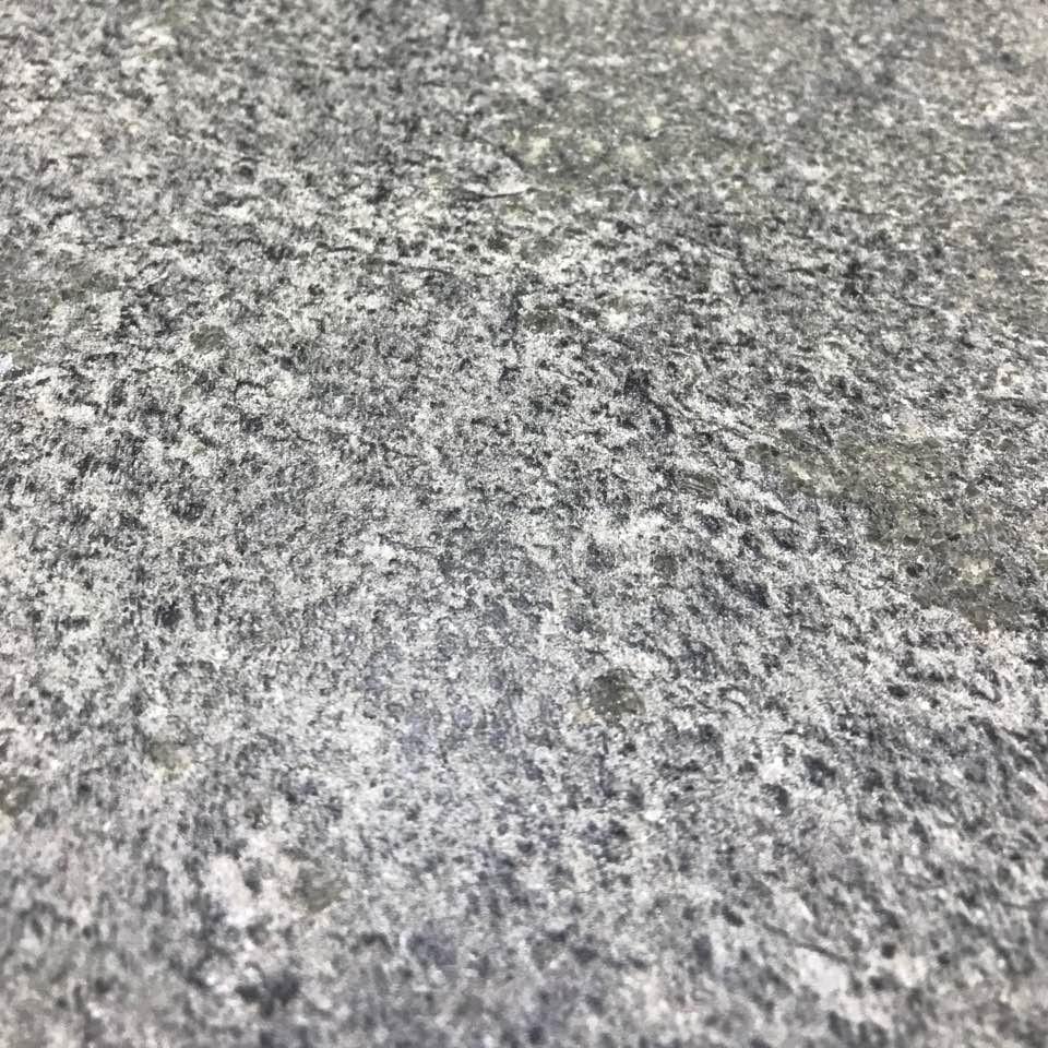 Плитка из талькохлорида для бани и сауны 300*300*11мм.