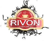 Чай Rivon: обновление ассортимента