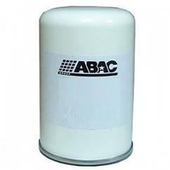 Фильтр-сепаратор ABAC 9056292
