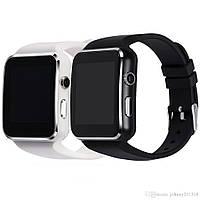 UWatch Умные часы Smart X6 (оригинал)