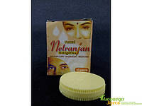 Нетранджан Белый (каджал для глаз), Netranjan Prowal, Аюрведа Здесь