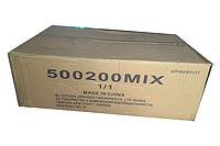 Фейерверк MIX супер веер, арт. 500200MIX