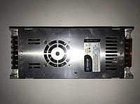 Блок питания Ledmax PS-300-5S 5В 300Вт 60А IP20 (перфорированный) Код.58835