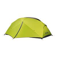 Палатка Denali 4 Salewa