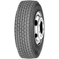 Грузовые шины Aufine ADR3 (ведущая) 295/80 R22.5 152/148J