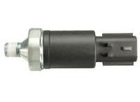 Датчик давления масла Dodge Durango AFTERMARKET PS291