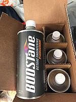 Присадка октан бустер для бензина Boostane Professional бустер бустан, фото 1
