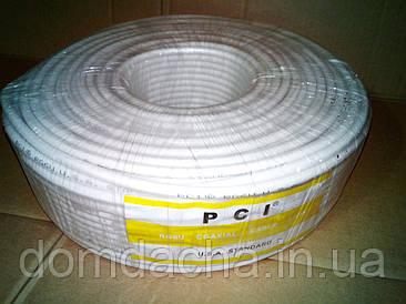 Телевизионный кабель RCI 100м