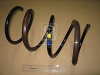 Пружина передней подвески HYUNDAI/KIA CARENS (06-) (пр-во Mobis), AGHZX