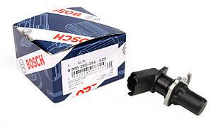 Датчик положення коленвала Fiat Scudo 2.0/2.2 JTD 02-06/Peugeot Expert 2.0 HDI 00-, фото 2